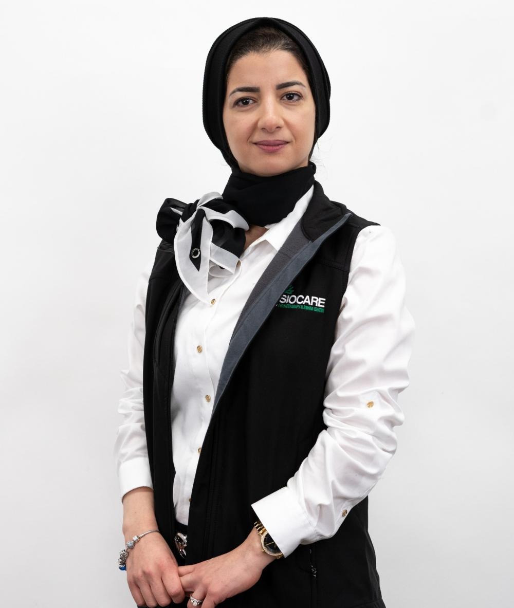 Elham Elmadawy